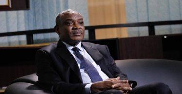 Nigerian govt goes after Ekweremadu, Uzodinma, 3 other senators, writes UK for help