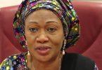 NASS frustrating Buhari --Tinubu