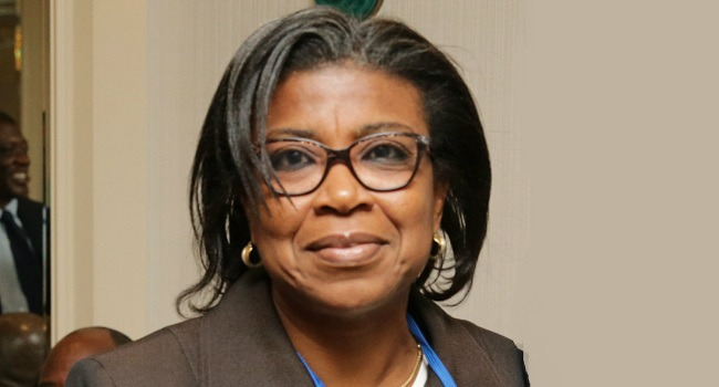 DMO: Domestic debt servicing increased by over N247bn in 2017