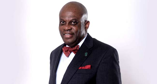 EFCC drags NBA president to court over alleged N1.4bn fraud