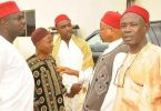 2019: We'll support candidates who will 'carry us along', Igbo Muslims declare