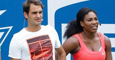 Serena-Williams-Roger-Federer-903188