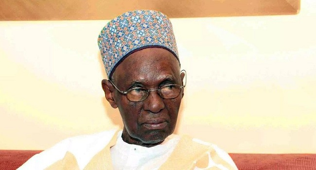 SHEHU SHAGARI: 20 facts that defined the life of a gentle statesman