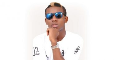 Police arrest, parade singer Small Doctor, 3 others