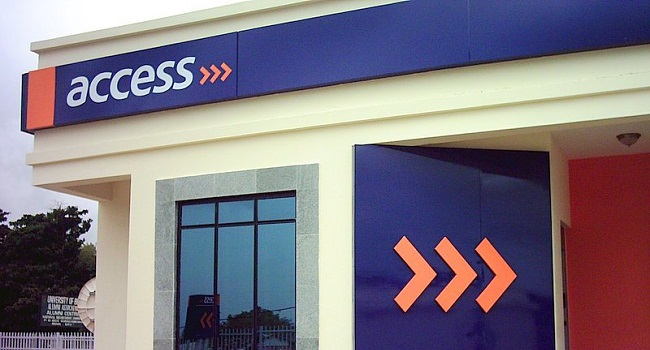 Uncertainty trails Access Bank acquisition of Diamond Bank