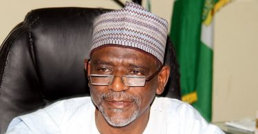FG confirms Nigeria has 10.1m out-of-school children