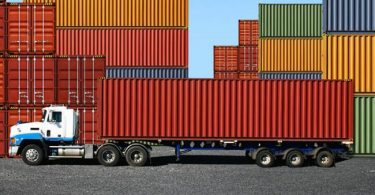 Revenue from non-oil export drops to N259bn in October