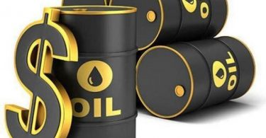 2019 budget threatened as oil price falls below benchmark