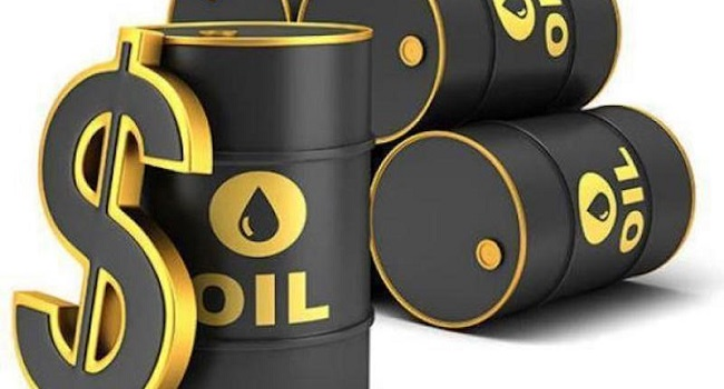 Image result for Oil Prices Climb On US/China Trade Resolution
