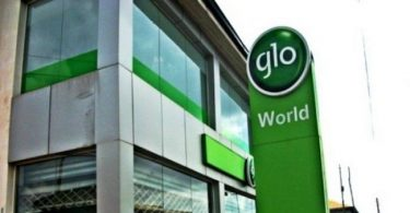 Globacom displaces Airtel In Nigeria's mobile network rating