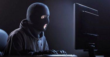 Hackers intercept EU diplomatic messages