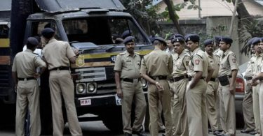 11 feared dead, 130 others recovering from suspected food poisoning at Indian temple ceremony