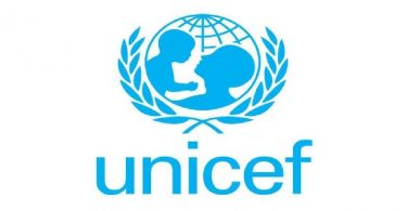 Army retracts decision on UNICEF