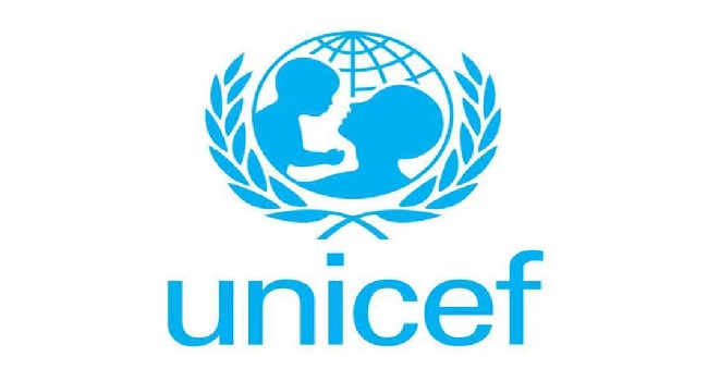 17m Nigerian children age 15 to 17 out of school, UNICEF says