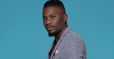 Rapper Ycee confirms parting ways with record label