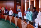NEW MINIMUM WAGE: Council of State approves N27,000