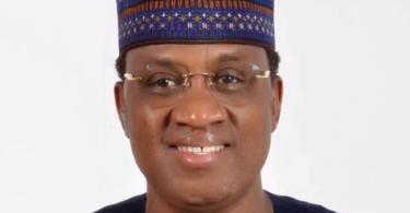 Sen Marafa hails INEC for rejecting APC candidates in Zamfara, asks Buhari to suspend campaign in state