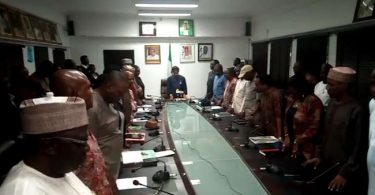 STRIKE: Two months after, FG, ASUU reach agreement