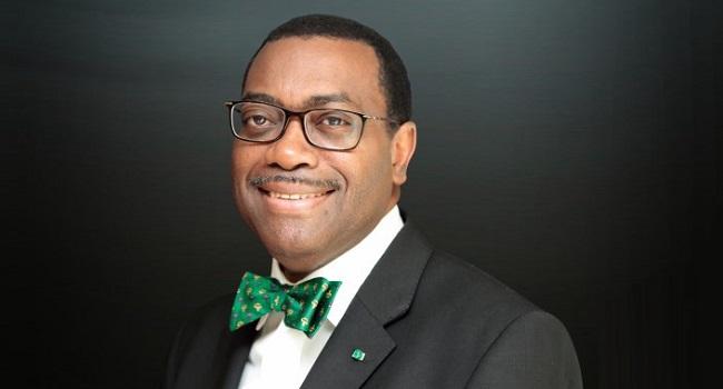 AfDB approves $14.12 for Nigeria's membership of ATI