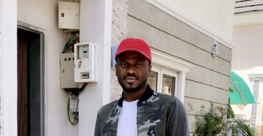 My brother is not dead but in coma, Mike Asiwaju's brother says