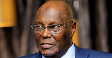 Buhari is a joke, a parody of the 21st century —Atiku