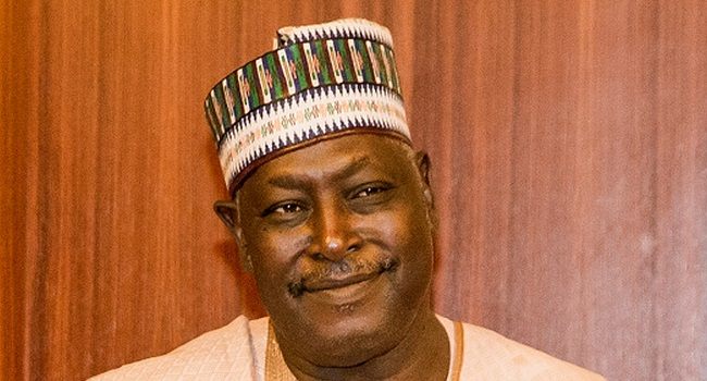 Nigeria can only move forward if we elect credible leaders- Babachir Lawal