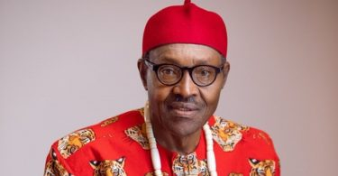 The whole of S'East gave me one local govt's votes, yet I've been fair to the zone- Buhari
