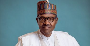 I want to be remembered as the president who stopped use of public funds for elections- Buhari