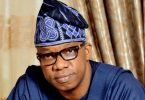 Ogun APC guber candidate Abiodun deepens controversy over his certificate