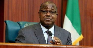Reps approve N346.5bn for NDDC 2019 budget