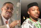 FAKE NEWS: Fani-Kayode, Odumakin sue EFCC, demand N20m damages