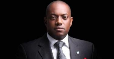 2019: Durotoye commends Ezekwesili, seeks coalition with Sowore, Moghalu