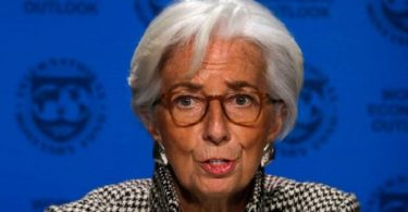 IMF reduces Nigeria's 2019 growth projection to 2.0%