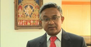 $5bn Indian line of credit open to Nigeria -Envoy