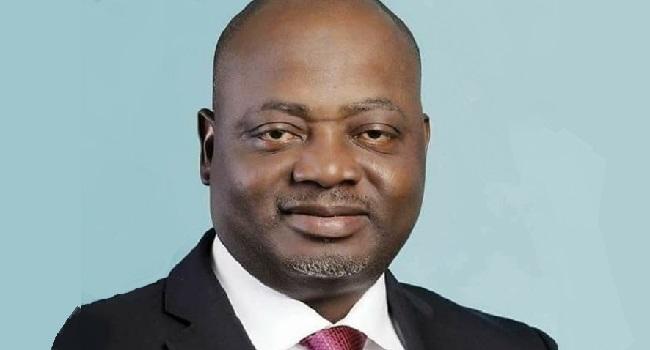 ONNOGHEN: APC throws weight behind Buhari
