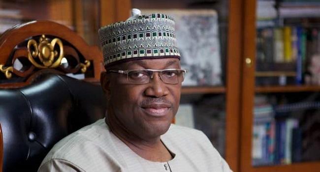 Presidential Debate: NEDG, BON ready but will Buhari, Atiku honour the debate?
