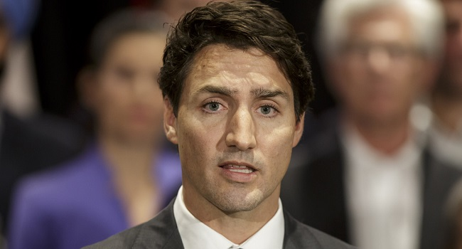 Canada issues China travel alert as diplomatic tension escalates between both countries