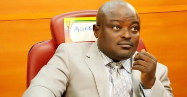 DELAYED BUDGET: Group threatens action against Lagos Assembly