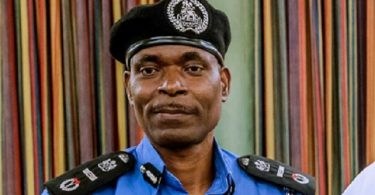 2019 ELECTIONS: New IGP outlines game-plan