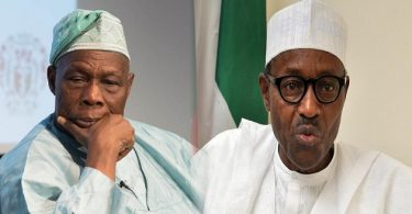 BREAKING: 'Another Abacha era is here,' Obasanjo attacks Buhari again