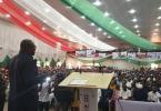 Show Nigerians your scorecard, Peter Obi challenges APC