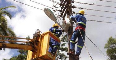 Gencos blame Discos, NERC for Nigeria's unstable power supply
