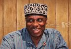 Those in PDP are rich men, we in APC are poor people –Amaechi