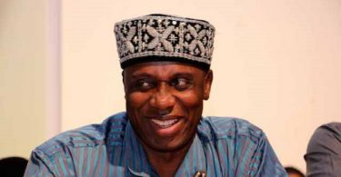 PDP members are hungry, can't stand poverty –Amaechi