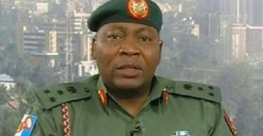 Why we stormed Daily Trust offices, arrested journalists —Nigerian Army