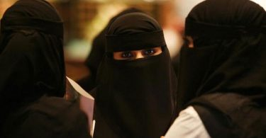 SAUDI ARABIA: Women to get divorce notification by text message in new law