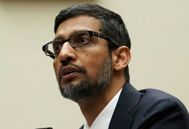 Google slapped with $57m fine for violating rules