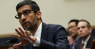 Google seeks end to Oracle billion-dollar copyright case