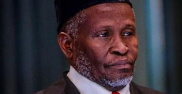 You must act within the law during operations, Acting CJN tells Nigerian military