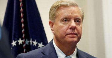 US govt shutdown enters 28th day as row deepens